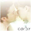 Carby love
