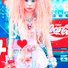xxviolinaxx userpic