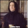 snape_lover77 userpic