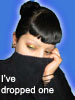 lacomediedivine userpic