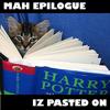 books :: harry potter :: epilogue