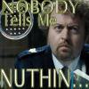 Nuthin, Turner, frustration