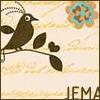 jema_jema userpic
