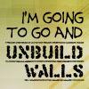 ursula le guin-unbuild