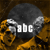 The ABC Cafe