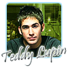 ★★ Gabriel Artisan ★★: hp: post-DH.teddylupin