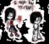 ajgrl57 userpic
