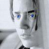fta_terry userpic