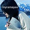 myramayee