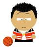 jon_is_on userpic