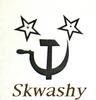 skwashy userpic
