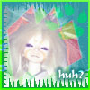 onnas_baka_gaki [userpic]
