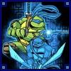 M: Leonardo