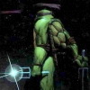 M: Raphael