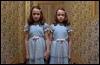 инфернальные близнецы