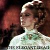 DS: Beth Elegant Dead