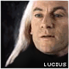 luciusmalfoy_ userpic