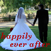 laura_engaged userpic