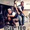 NCIS 100 icons
