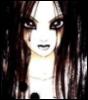 huexmeira userpic
