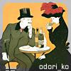 odori_ko userpic