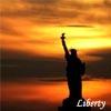 Tels: liberty