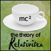 Random - Theory of Relativitea