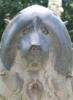 queenofswords4: скульптура