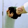 Hand||Jared.