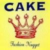 Fashion Nugget!