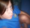 thatstupidgirl userpic