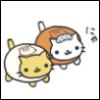 lychee_lee userpic