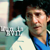 mun is evil, OOC