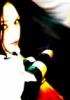 _hazel_ userpic