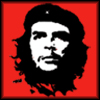 che_guevaravlc userpic