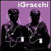 [Classics] iGracchi