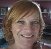redgrrl userpic