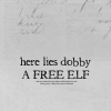 the Queen of Melodrama & Irrationality: .a free elf