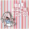 d.: B/J mpreg