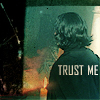 Trust Me (madamtorsion)