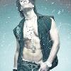 Criss Angel[x]