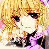 nadesico_chan