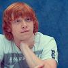 freckledron userpic