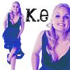 phoebus_love: Kerry 3
