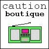 cautionboutique userpic