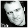 Sandra: David Hewlett