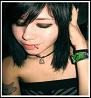 shexisxhxc userpic