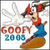run - goofy