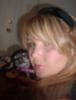 sarah_ann90 userpic
