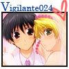 vigilante024 userpic